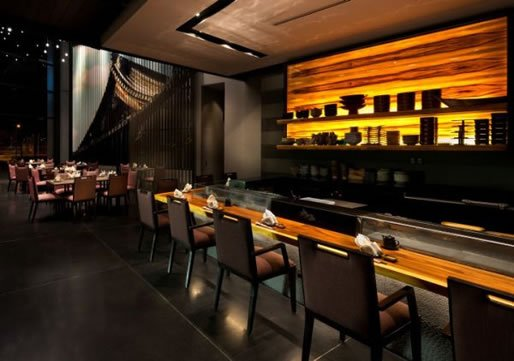 best-restaurant-bar-interior-design-104
