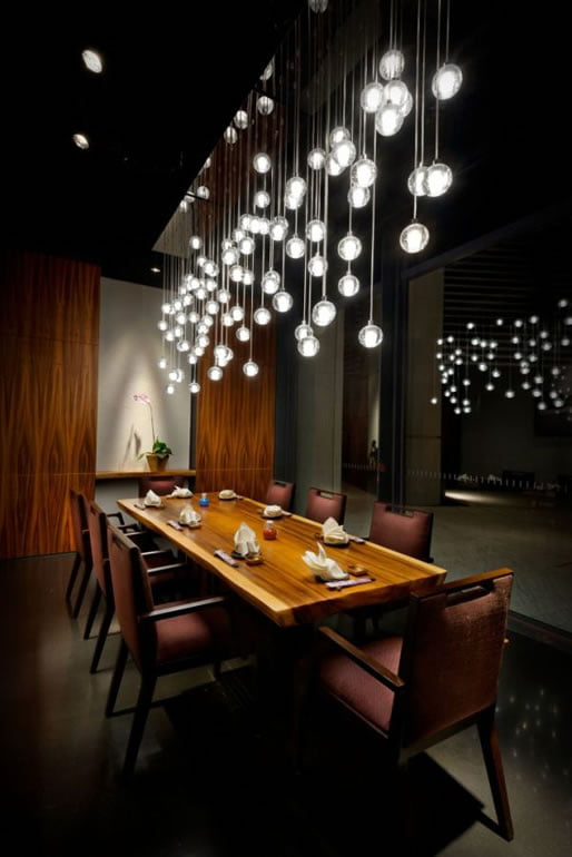 best-restaurant-bar-interior-design-108