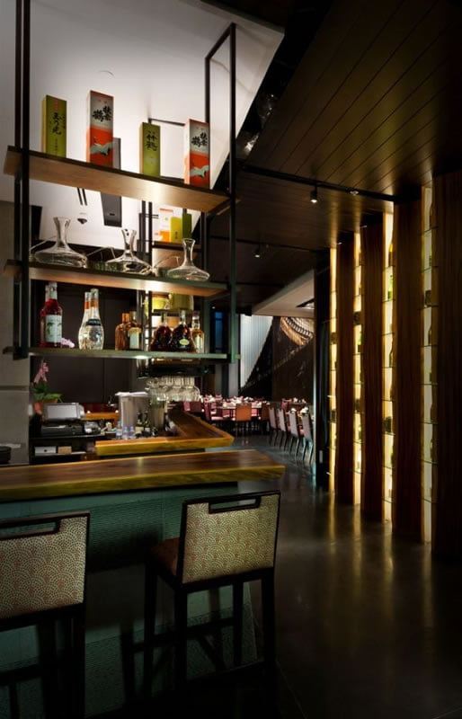best-restaurant-bar-interior-design-110