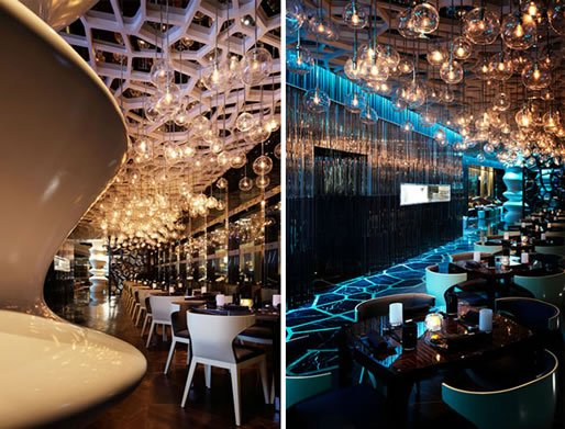 best-restaurant-bar-interior-design-53