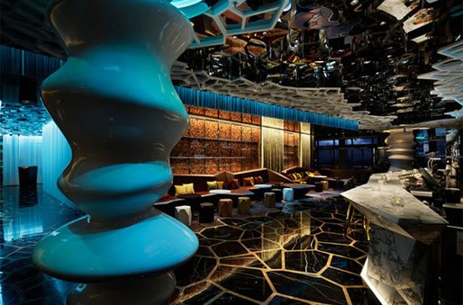 best-restaurant-bar-interior-design-55