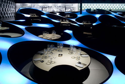 best-restaurant-bar-interior-design-57