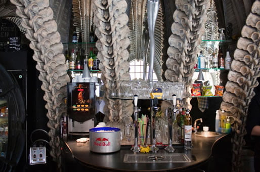 best-restaurant-bar-interior-design-6