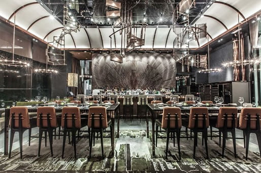 best-restaurant-bar-interior-design-8
