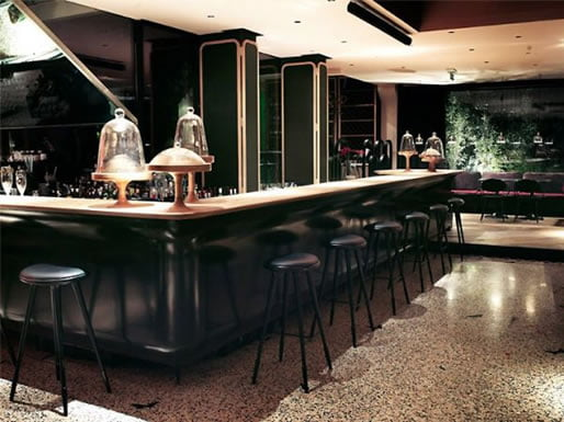 best-restaurant-bar-interior-design-80