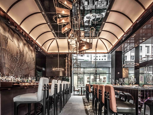 best-restaurant-bar-interior-design-9