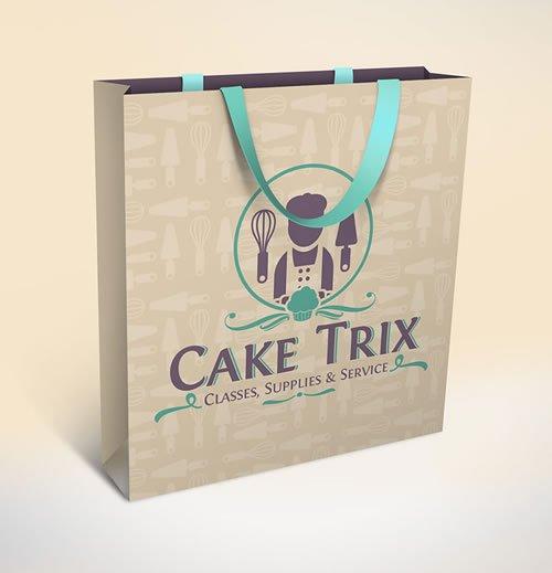 cake-trix