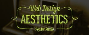 Importance of Aesthetics in Web Site Credibility