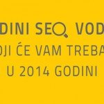 seo vodic 2014
