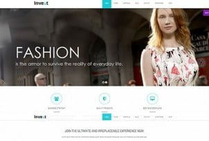 The best free WordPress themes – September 2014
