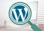seo friendly wordpress site