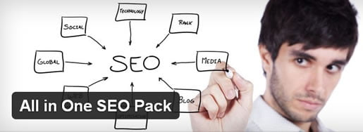 all-in-one-seo-pack-wordpress-plugin