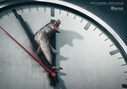 reklame-koje-ce-vas-navesti-na-razmisljanje-06