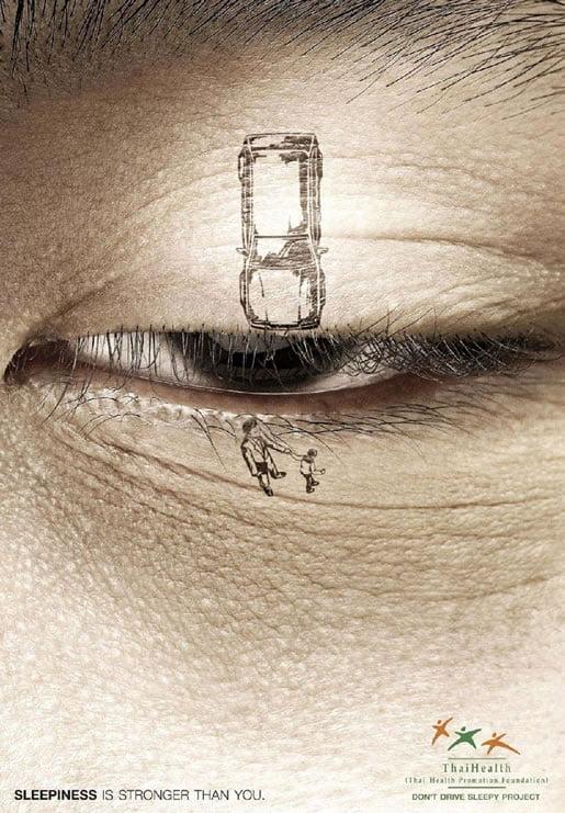 reklame-koje-ce-vas-navesti-na-razmisljanje-18