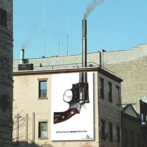 reklame-koje-ce-vas-navesti-na-razmisljanje-25