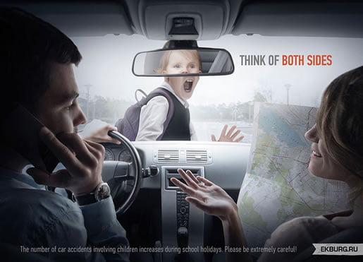 reklame-koje-ce-vas-navesti-na-razmisljanje-38