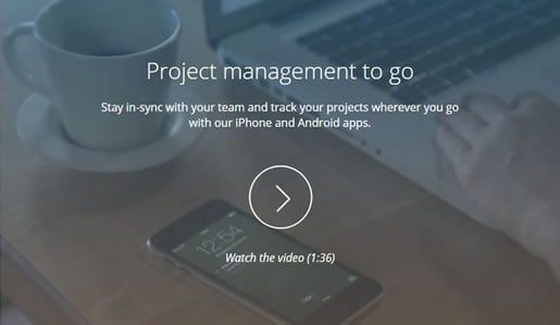 Most popular project management tools