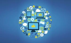 5 Primera brendova koji znaju šta znači kreativnost u Facebook kampanji