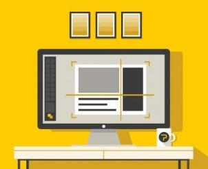 Osnovni principi efektivnog web dizajna