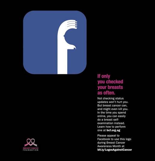 reklama-za-rak-dojke-01