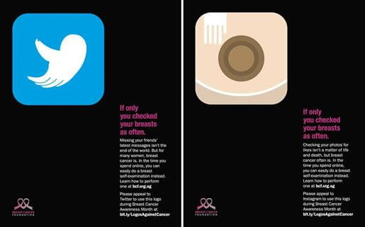 reklama-za-rak-dojke-02