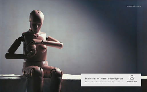reklama-za-rak-dojke-05