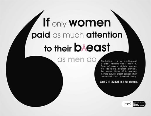 reklama-za-rak-dojke-09