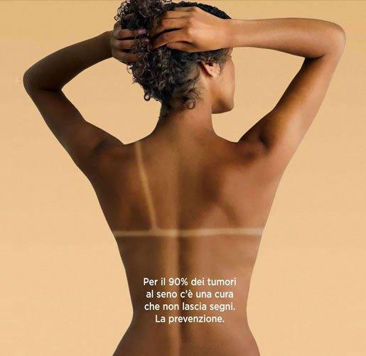 reklama-za-rak-dojke-12