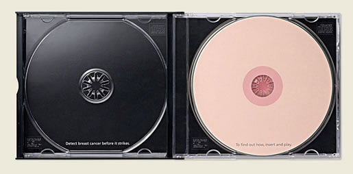 reklama-za-rak-dojke-16