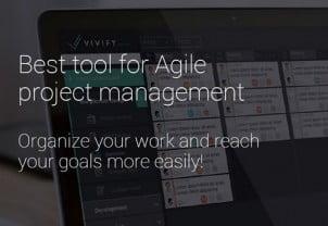 6 alata za efikasno upravljanje projektima