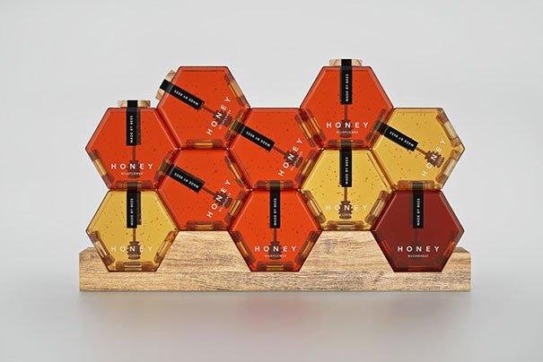 creative-packaging-4-1-2