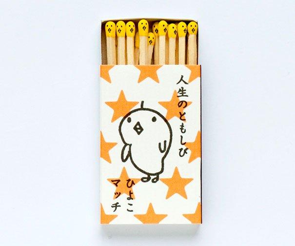 creative-packaging-4-2-2