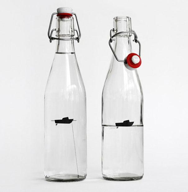 creative-packaging-4-20