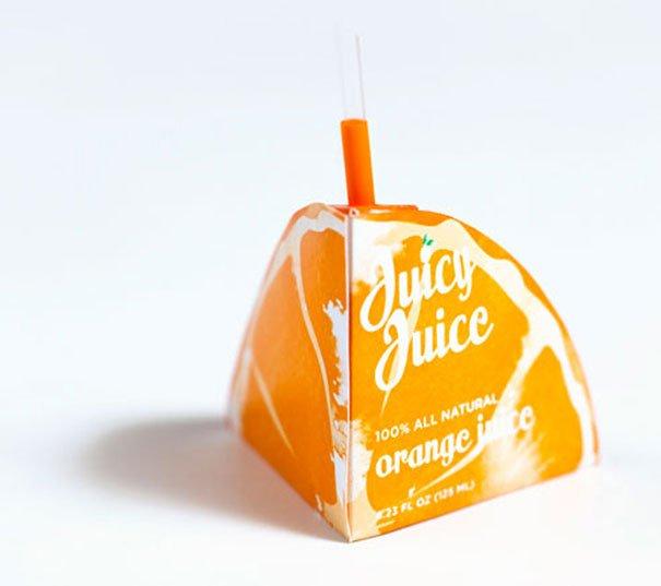 creative-packaging-4-21-2