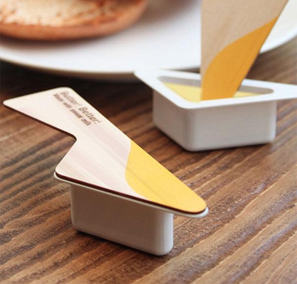 creative-packaging-4-31-1