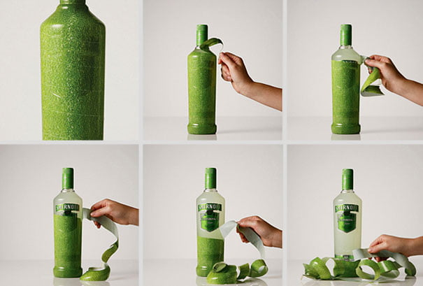 creative-packaging-4-32-2