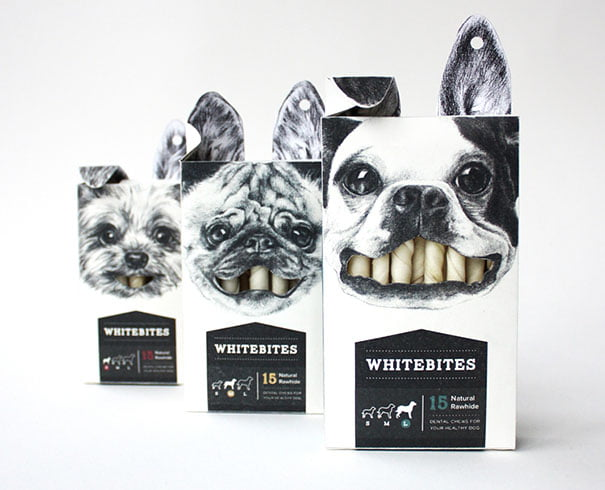 creative-packaging-4-34