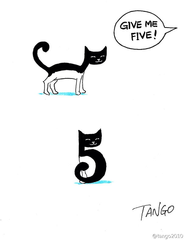 funny-minimal-animal-illustrations-shanghai-tango-4