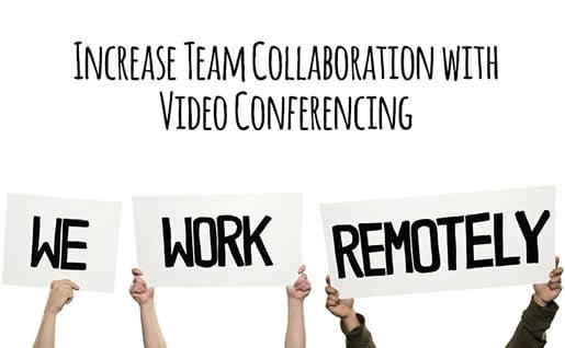 we-work-remotely