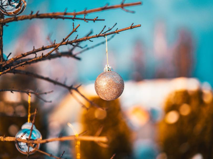 Christmas-HD-Wallpaper-Desktop