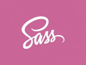 Šta je Sass?