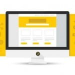 Improve your website speed and performance