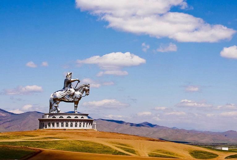 džingis-kan-spomenik