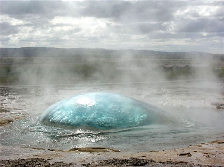 erupcija-gejzira
