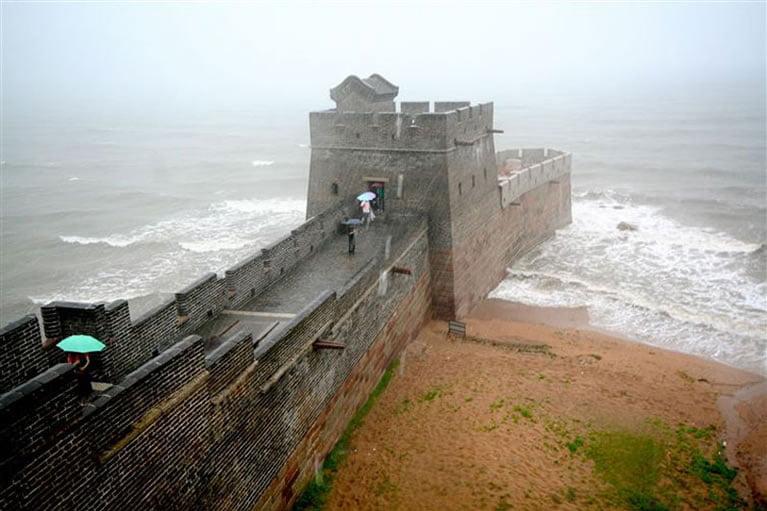 kraj-kineskog-zida