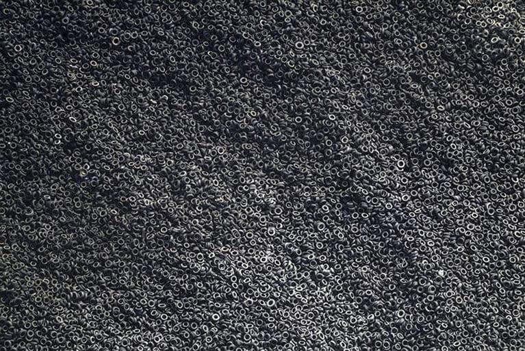 otpad-guma