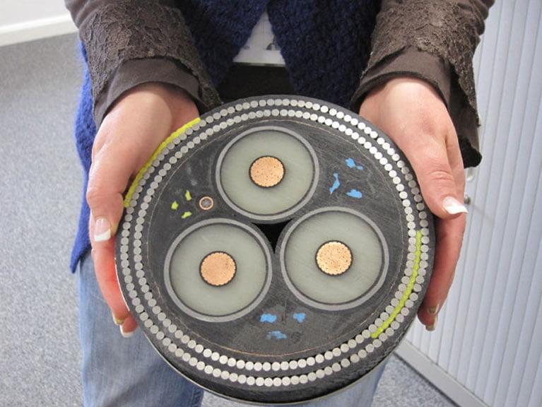 presek-prekookeanskog-kabla