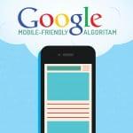 Google-Algoritam-Mobile