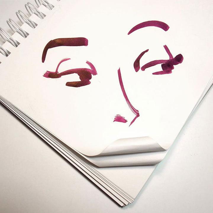 ilustracije-kompletirane-objektima-05
