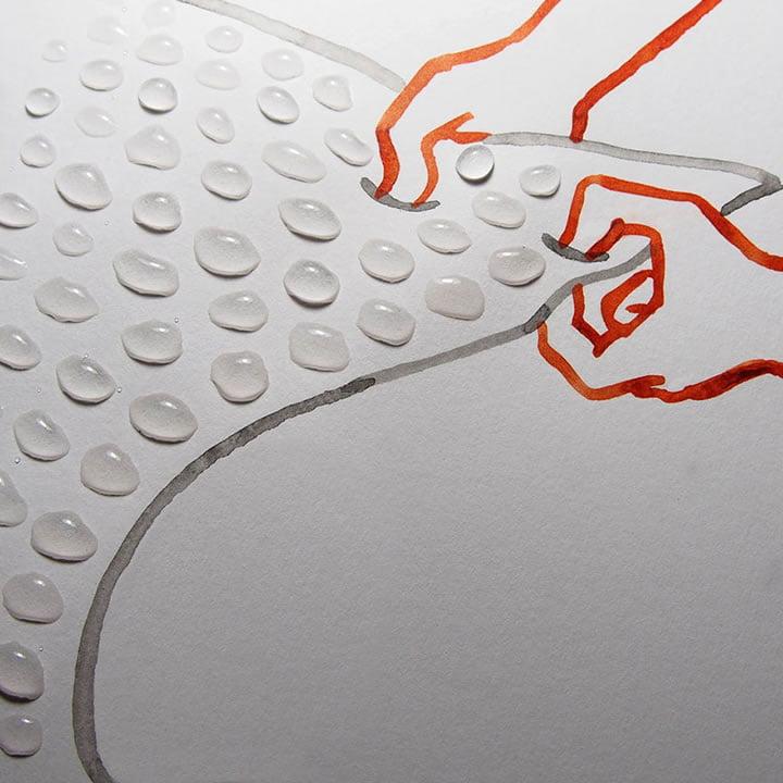 ilustracije-kompletirane-objektima-09